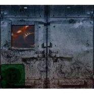Disturbed, Asylum (CD)