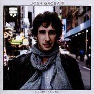 Josh Groban, Illuminations (CD)