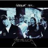 Metallica, Garage Inc. (LP)