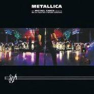 Metallica, S&m (LP)