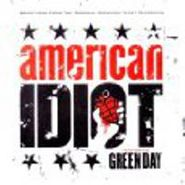 Green Day, American Idiot: The Original B (CD)