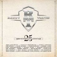 Randy Travis, 25th Anniversary Celebration (CD)