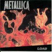Metallica, Load (LP)