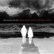 The White Stripes, Under Great White Northern Lig (LP)