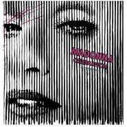 "Madonna, Celebration (12"")"