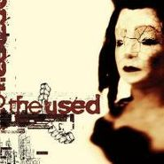 The Used, The Used (LP)