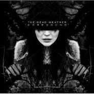 the dead weather horehound lp