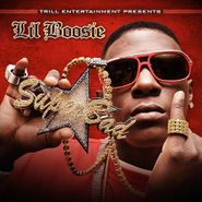 Lil Boosie, Superbad: The Return Of Boosie (CD)