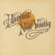 Neil Young, Harvest (LP)