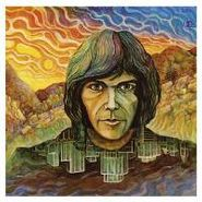 Neil Young, Neil Young (LP)