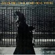 Neil Young, After The Gold Rush [Remaster] (CD)