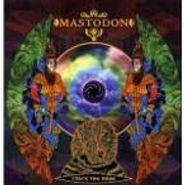 Mastodon, Crack The Skye [Tunnel Edition] (CD / DVD + Lithograph)