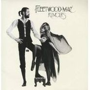 Fleetwood Mac, Rumours (LP)