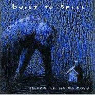 Built To Spill, There Is No Enemy (LP)
