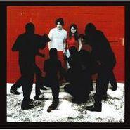 The White Stripes, White Blood Cells [Reissue] (CD)