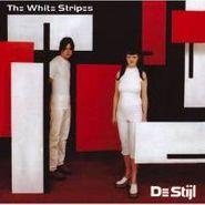 The White Stripes, De Stijl (CD)