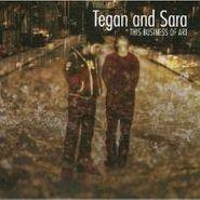 Tegan And Sara, This Business Of Art (CD)