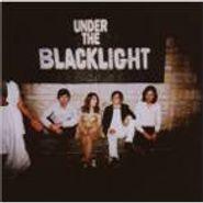 Rilo Kiley, Under The Black Light (LP)