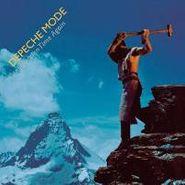 Depeche Mode, Construction Time Again (LP)
