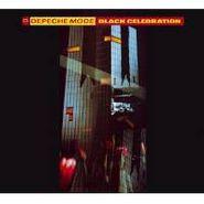 Depeche Mode, Black Celebration [Deluxe Edition] (CD)