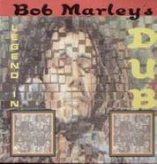 Bob Marley, Legend In Dub (LP)