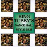 King Tubby, Dancehall Style Dub (LP)