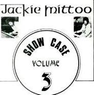 Jackie Mittoo, Vol. 3 - Show Case (LP)