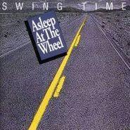 Asleep At The Wheel, Swing Time (CD)