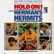Herman's Hermits, Hold On (LP)