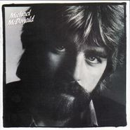 Michael McDonald, If That's What It Takes (i Kee (LP)