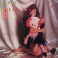 Laura Branigan, Hold Me (LP)