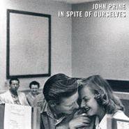 John Prine, In Spite of Ourselves (CD)