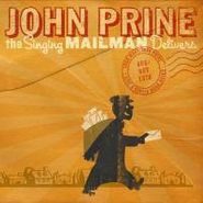 John Prine, Singing Mailman Delivers (CD)