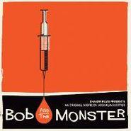 Josh Klinghoffer, Bob & The Monster (CD)