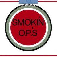 Bob Seger, Smokin' O.P.'s (CD)
