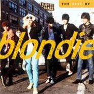 Blondie, Best Of Blondie (CD)