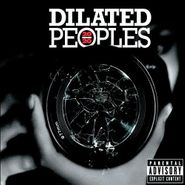 Dilated Peoples, 20/20