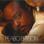 Peabo Bryson, Best Of Peabo Bryson (CD)