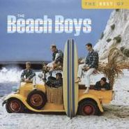 The Beach Boys, Best Of The Beach Boys (CD)