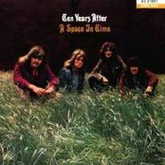 Ten Years After, A Space In Time (CD)