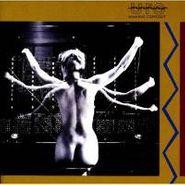 UFO, Making Contact (CD)