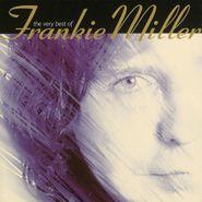 Frankie Miller, The Very Best Of Frankie Miller (CD)