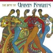 Urban Knights, The Best Of Urban Knights (CD)