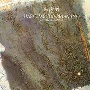 Harold Budd, The Pearl (CD)