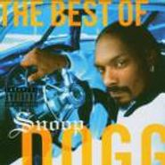 Snoop Dogg, The Best Of Snoop Dogg (CD)