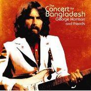 George Harrison, Concert For Bangladesh (CD)