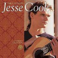 Jesse Cook, Ultimate Jesse Cook (CD)