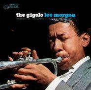 Lee Morgan, The Gigolo (CD)