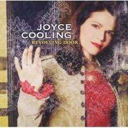 Joyce Cooling, Revolving Door (CD)
