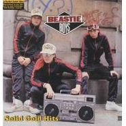 Beastie Boys, Solid Gold Hits (LP)